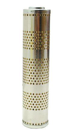 Filtr hydrauliczny wkład do ładowarki Weidemann CX80 4070