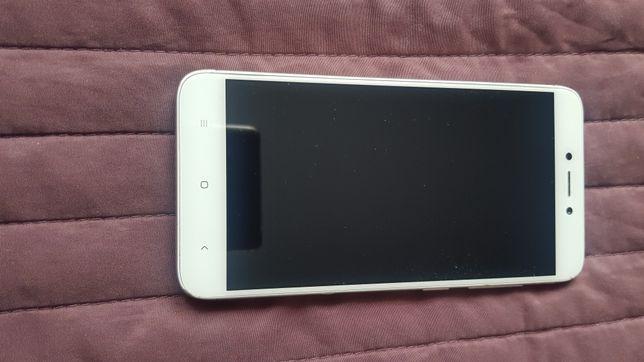 Xiaomi redmi 4 x