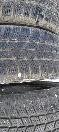 Зимоі шини. 185/65 r14