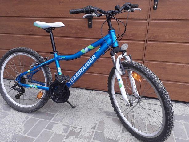"""Rower górski 24"""""""