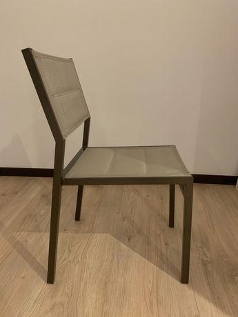 Vendo Cadeiras Exterior Faro
