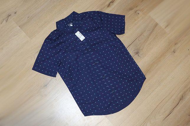 Теніска, 12-14 років, Childrens Place, Сша/ тенниска, рубашка, сорочка