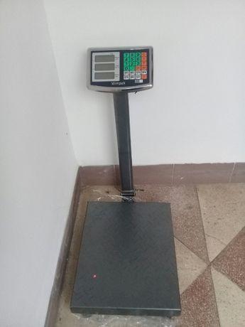 Вага електронна , весы электронные.