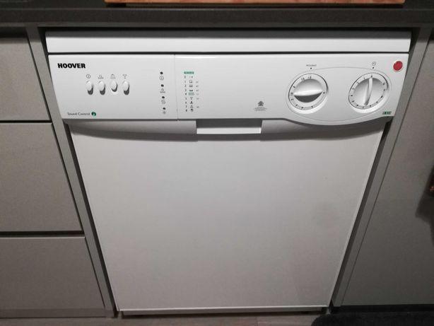 maquina de lavar louça hoover