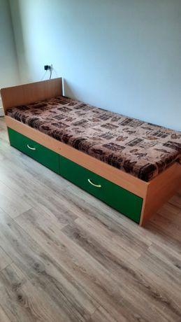 Срочно продам кровать подростковую.