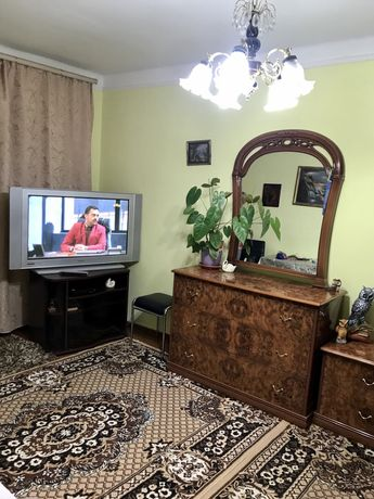 Оренда 2 кімнатної квартири вул.Дністерська(Дунайська,Зелена)