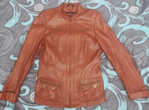 Одежда, куртка, кожа, мода,стиль,женская одежда