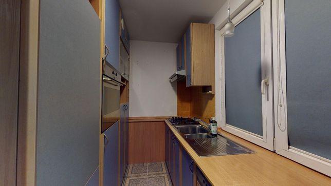 Mieszkanie 2-pokojowe 44,72 m2 ul. Łagiewnicka
