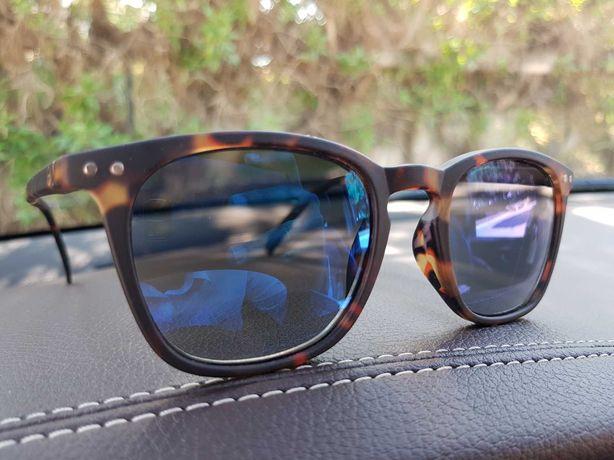 Óculos de sol graduados See Concept  +2.00/pd=61mm