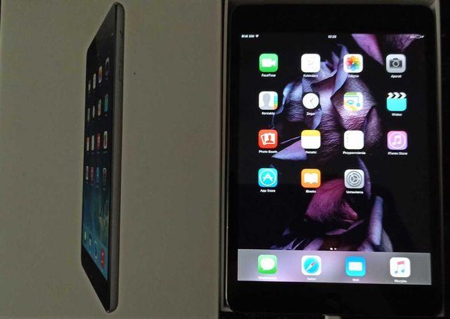Ipad Mini 16Gb LTE Model A1455