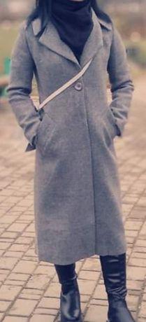 Пальто Деми 42 размер