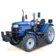 Трактор ДТЗ=5244НРХ