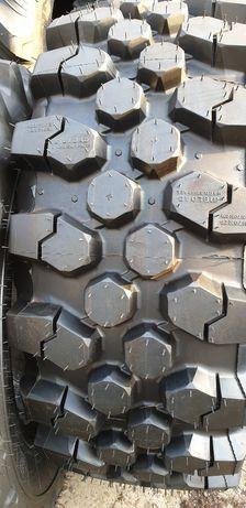 Opona 460/70R24 159A8/B BIBLOAD Michelin , STAN , DOSTAWA