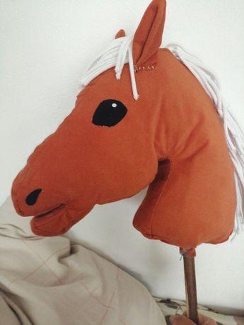 Hobby horse pilnie Sprzedam!