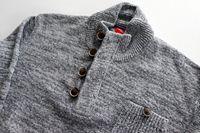 Sweter męskie golf S.Oliver XXL stan idealny