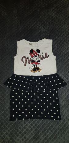 Sukienk dla dziewczynki