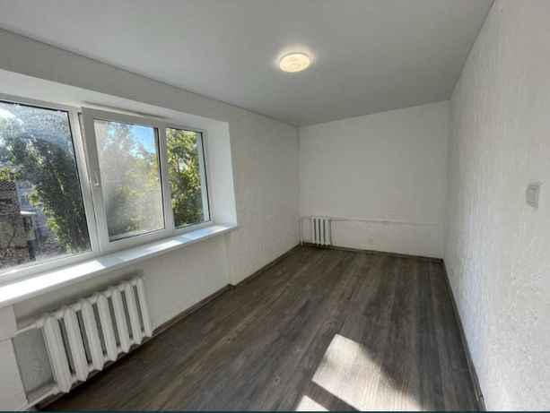Трёх комнатная квартира от Хозяина на  Героев Пограничников