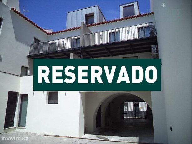 Apartamento T1 | Ponta Delgada, São Sebastião