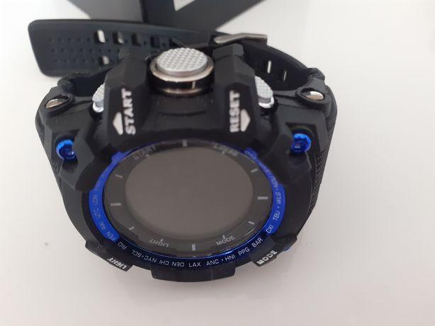 Smartwatch Garett Strong nowy