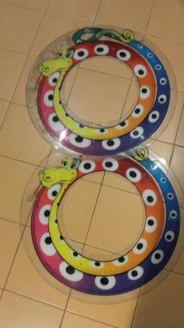Embelezadores roda 24