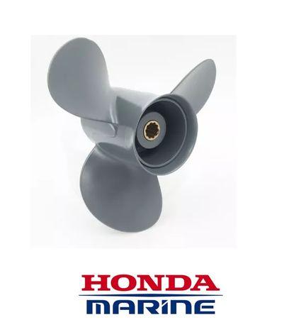 Hélices para motor Honda , várias medidas em stock para envio imediato