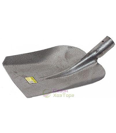 Лопаты совковые новые. Оптом 25 шт