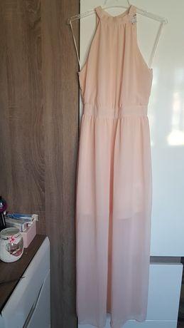 Sukienka AMISU 36S