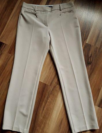 Spodnie M&S