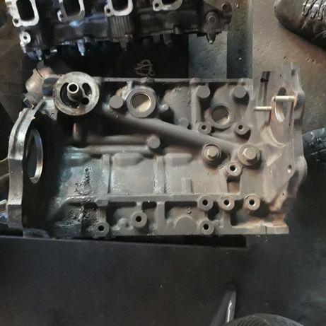 Bloco motor opel Combo 1.7D