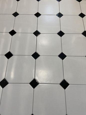 Płytki podłogowe ścienne EQUIPE TACO