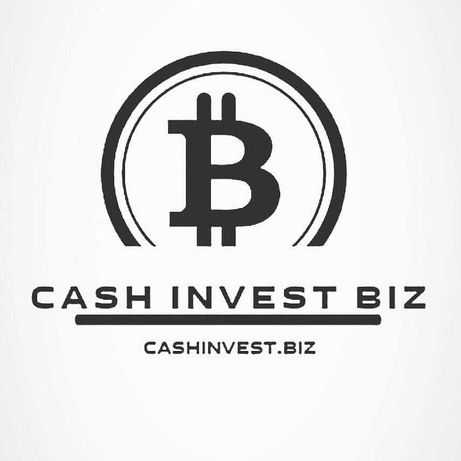 Под ключ Обменик крипто валют + сайт по приему крипты под проценты!