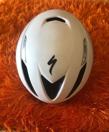 Capacete Specialized S-Works Evade II