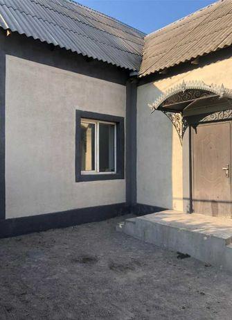 Продам новый дом на Слободке
