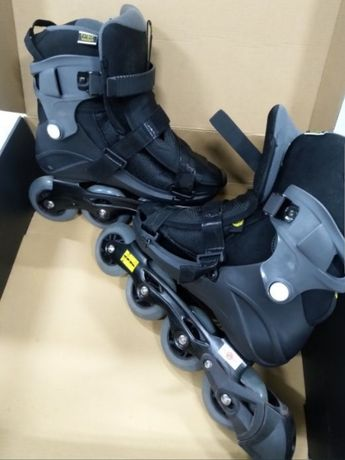 Patins PowerSlide VI Core