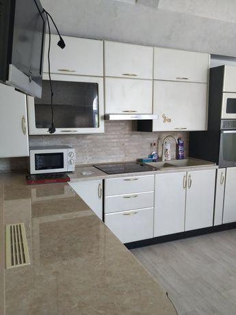 Сдам 2-х комнатную квартиру в Крыжановке