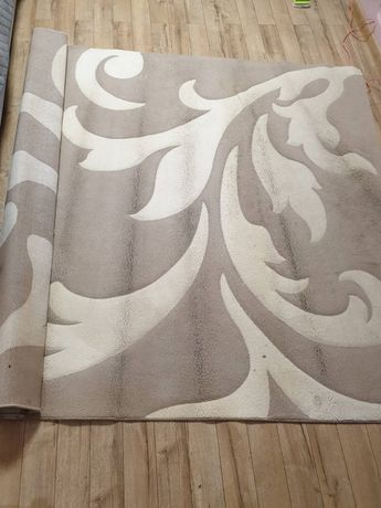 Ковер килим 3*2 коврик