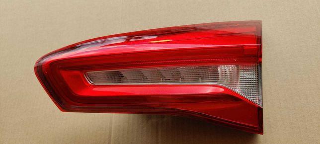 Luz traseira Led Ford Focus Mk4