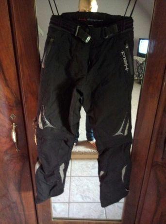 Spodnie motocyklowe damskie Held nowe