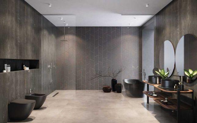 Ścianka - szyba prysznicowa Radaway Modo New II Walk In 100cm nowa