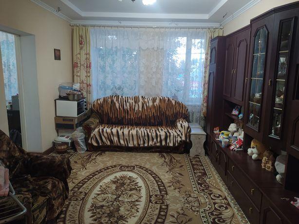 3х комнатная квартира в Александрии р-не автовокзала