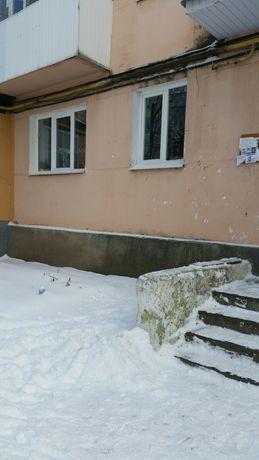 Продається Квартира 2-х кімнатна 42.9 кв.м.