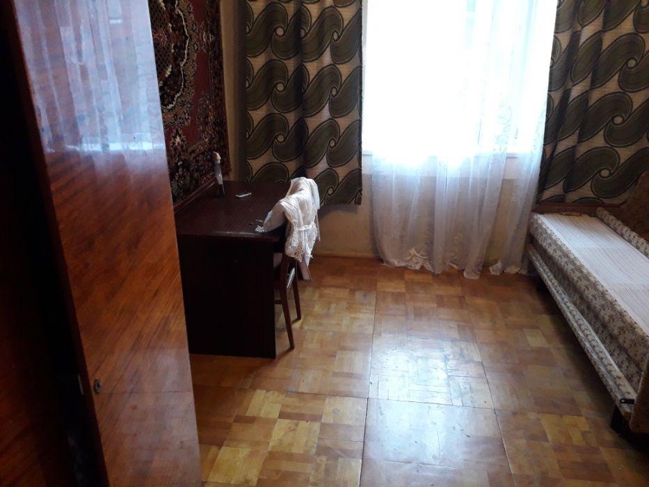 Продаж 2-х кім. квартири, вул. Замарстинівська, Шевченківський район