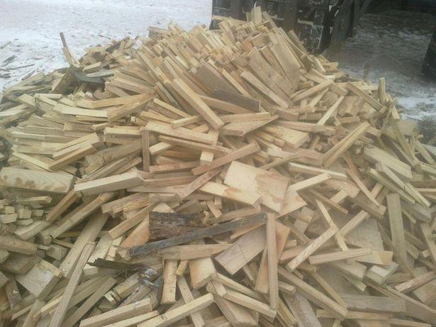 Zrzyny, Jesion po suszarni rozpałka Drewno kominkowe drzewo transport