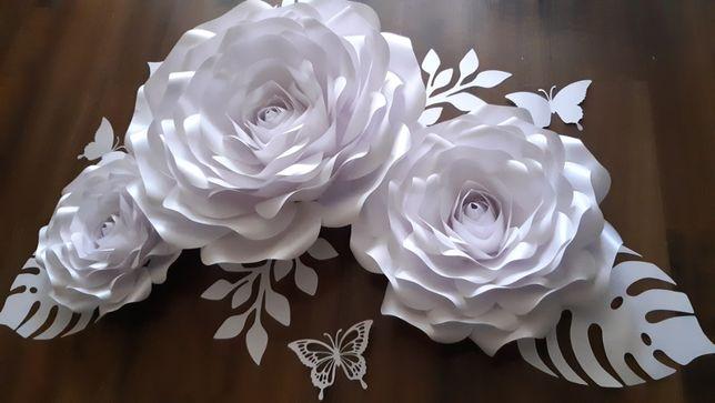 Zestaw Róż Chanel