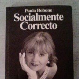 Socialmente Correcto