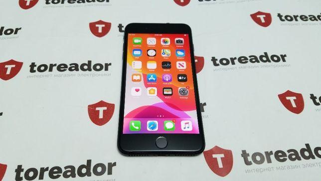 Apple iPhone 7+ 7 plus 32gb Black NeverLock Оригінал! АЙфон 7+ плюс