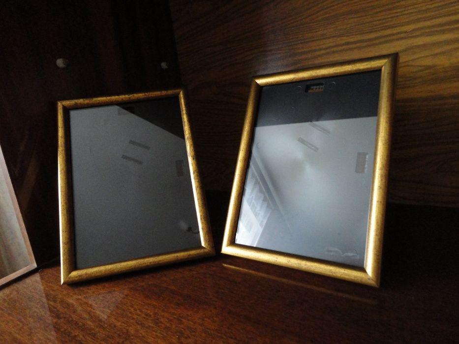 Рамки для фотографий 14х20 см Одесса - изображение 1