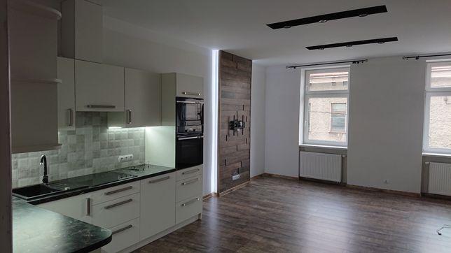 Mieszkanie do wynajecia 85m2 Toszek
