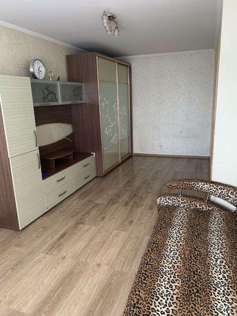 Сдам 1к квартиру с ремонтом Новаторов 2а Старая Дарница
