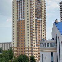 М.Черниговская 2к 68м ул Краковская 27а новый дом без %, рассрочка